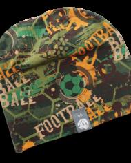 Kinder_Mützen_Football-grün