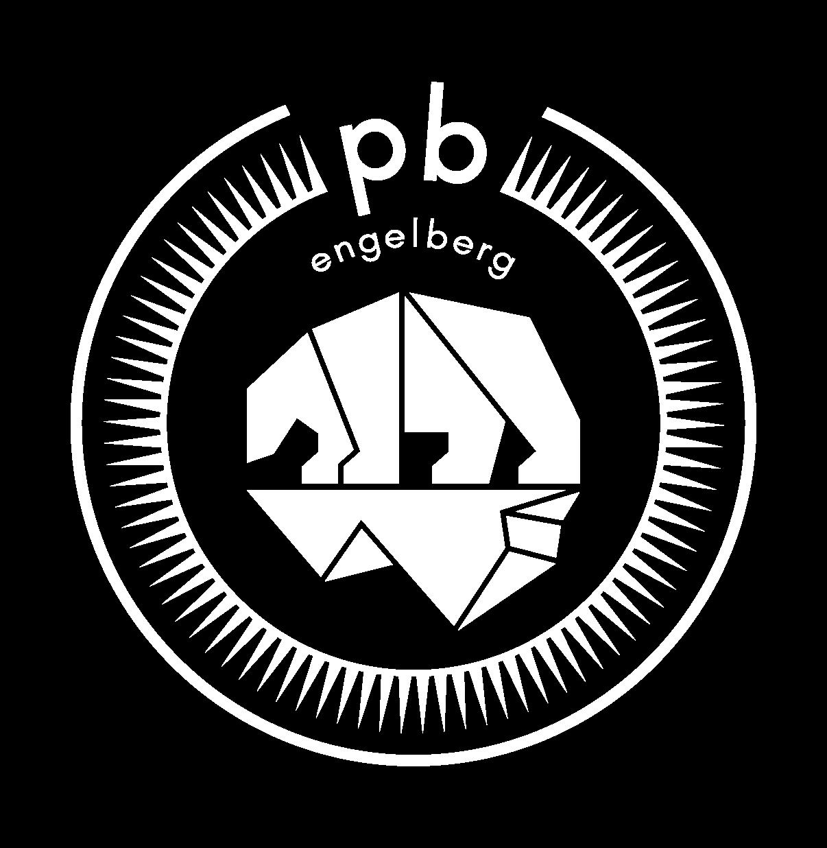 pb-polearbear