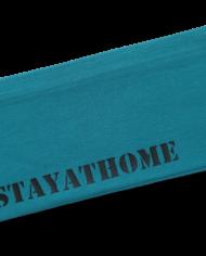 Stirnband_Erwachsene_StayAtHome