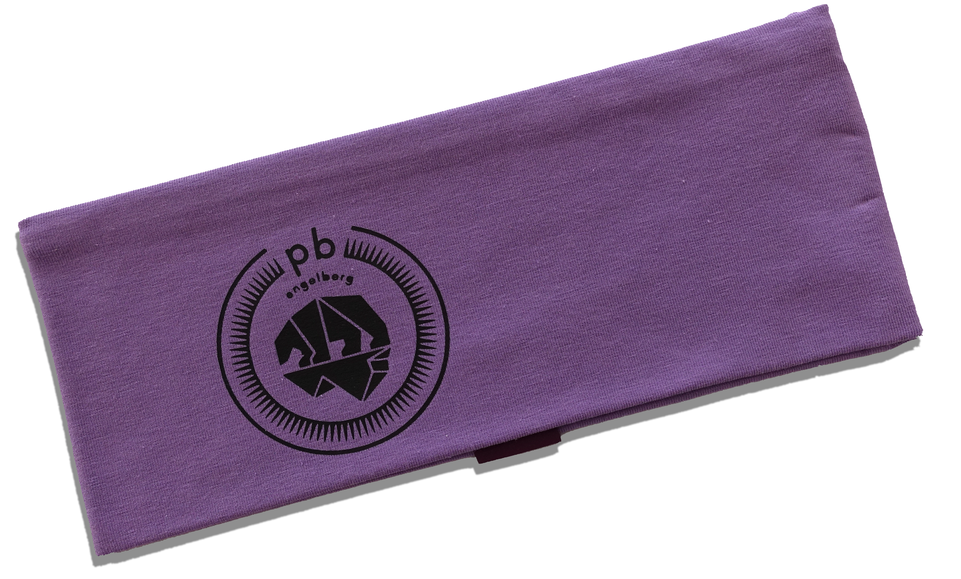 Stirnband_Erwachsene_pb-logo3