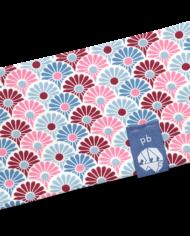Stirnband_Erwachsene_Sommerblumen-Pink