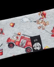 Stirnband_Kinder_Feuerwehrhund