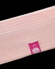 Stirnband_Jersey_pink